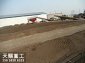牛粪有机肥生产线/羊粪有机肥造粒机/牛粪制作有机肥设备