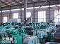 复混肥造粒机/复混肥挤压造工艺/复合肥造粒机